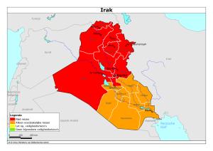 reisadvies-irak-15-8-2014-620